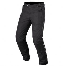 Alpinestars Patron Gore-tex Pants Black